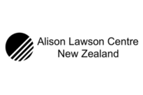 Alison Lawson Centre NZ Eyes & Ears for Learning