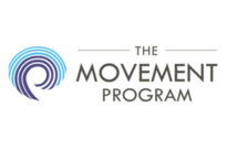 The Movement Programme - Eyes & Ears for Learning