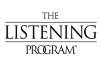 The Listening Programme - Eyes & Ears for Learning
